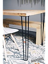 Furniture Legs Hardware