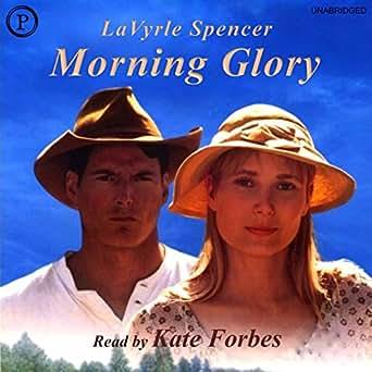 Morning glory p. D. F_epub by youmails955 issuu.