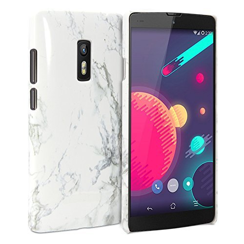 OnePlus Case GMYLE Cover Glossy