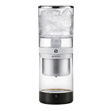 cold brew kaffeemaschine
