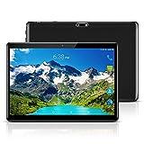 Fengxiang 10 inch 3G Dual sim Unlocked Tablet PC Octa Core,RAM 4GB,ROM 64GB
