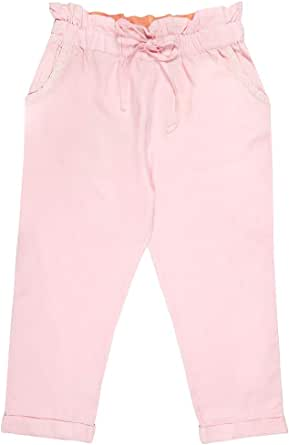 Bonnet a Pompon Straight Trousers Pant For Unisex