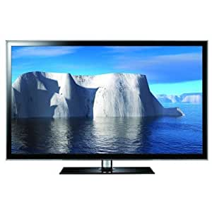 "The World's Thinnest Outdoor LED TV. The G Series 48"" Outdoor LED HD TV"