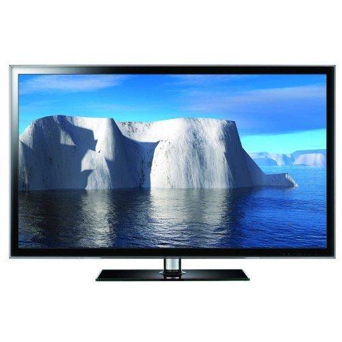 sharp 46 inch led tv - 1