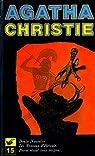 Oeuvres complètes 15 par Christie