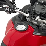Givi BF11 Tanklock Tanklocked Tank Bag Fitting Kit - BMW / DUCATI / KTM