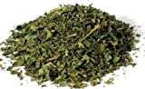 Lemon Balm, Dried Herb, 1 Oz 100% Natural No Additives