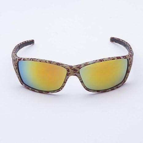 RoadRoma Gafas de Sol Vintage lujosas y versátiles del ...
