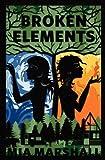 Broken Elements, Mia Marshall, 0985691611
