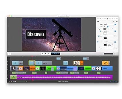 Telestream screenflow 4 discount