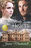 Starving Hearts (Triangular Trade Trilogy Book 1)