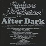 After Dark II