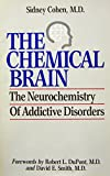 The Chemical Brain, Sidney Cohen, 0917877020