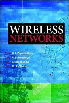 ??TXT?? Wireless Networks. Learn Historia Products Galgo Slack