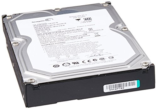seagate-barracuda-es2-sata-30-gb-s-750-gb-hard-drive-st3750330ns