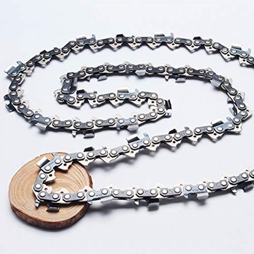 84e Chain Loop - Ochoos Chain Saw 365 25