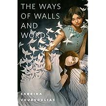 The Ways of Walls and Words: A Tor.Com Original