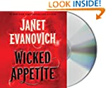 Wicked Appetite