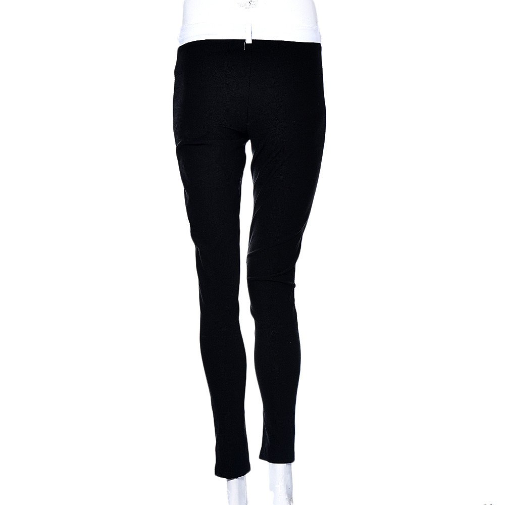New Women Jeans Skinny Stretchy Zipper Tights Long Pants