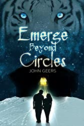 Emerge Beyond Circles (Eternal Coven) (Volume 1)