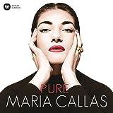 Music : Pure Callas