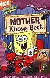 Mother Knows Best, Sarah Willson, 1416907939