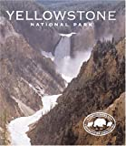 Yellowstone, National Parks and Conservation Association Staff and David Dunbar, 1558598251