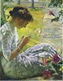 img - for Impressionism Transformed: The Paintings of Edmund C. Tarbell by Susan Strickler (2001-09-01) book / textbook / text book
