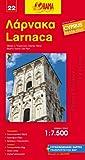 Larnaca: ORAMA.CY22
