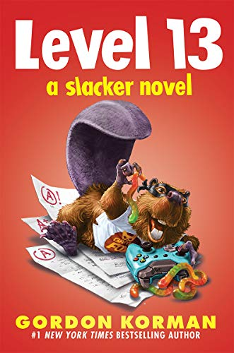 Book Review Parents Have Power To Make >> Kids Book Reviews And Ratings At Dogo Books