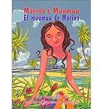 img - for El Muumuu de Marina/Marina's Muumuu[ EL MUUMUU DE MARINA/MARINA'S MUUMUU ] by Vigil-Pinon, Evangelina (Author) Oct-31-01[ Hardcover ] book / textbook / text book