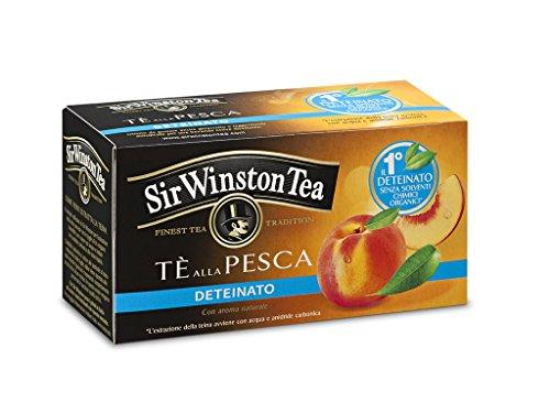 sir-winston-tea-black-tea-with-peach-decaf-4-x-20-tea-bags-80-count