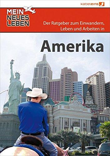 Mein neues Leben - Amerika