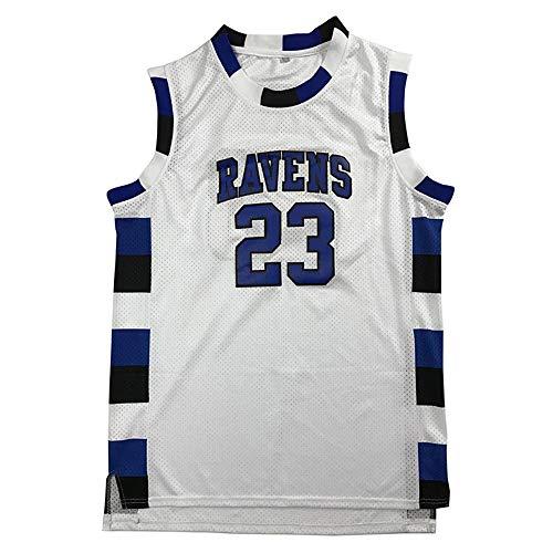 Best Womens Basketball Jerseys