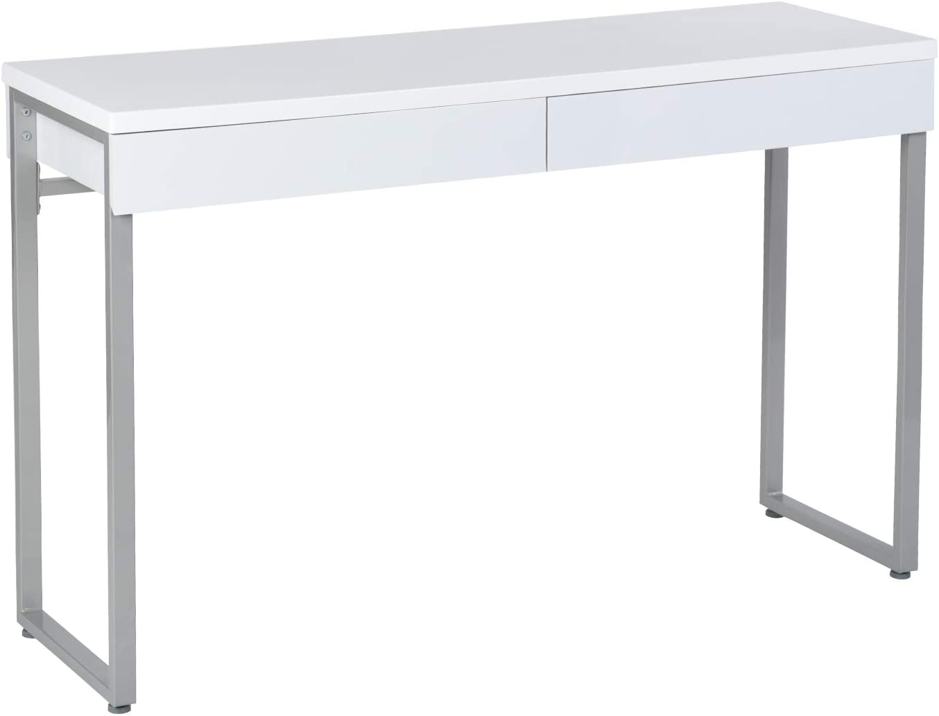 Amazon.com - GreenForest Vanity Table 47