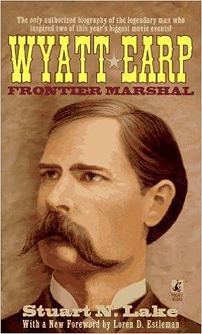 Image result for wyatt earp