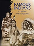 Famous Indians, Anonymous, 1885772238