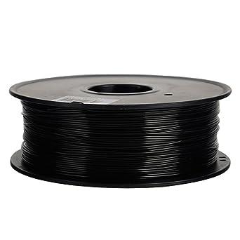Anet 340m 1.75mm PLA 3D Filamento de Impresión Material ...