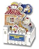 Mother Goose's House, Peter Lippman, 0761105360
