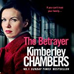 The Betrayer | Kimberley Chambers
