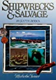 Shipwrecks & Salvage in South Africa