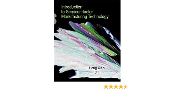 introduction of the semiconductor processing