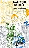 L'affaire Galilée par Namer