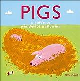 Pigs, James Croft, 1571456570