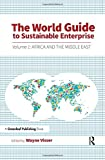 The World Guide to Sustainable Enterprise: Volume 1: Africa and Middle East