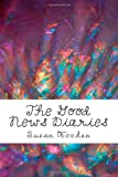 The Good News Diaries, Susan Wooden, 1495399834