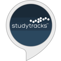 Studytracks