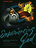 img - for Experiencing God - Youth Leader Guide book / textbook / text book