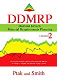 img - for Demand Driven Material Requirements Planning (DDMRP), Version 2 book / textbook / text book