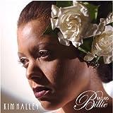 Ballads For Billie